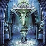 album art to Divinity