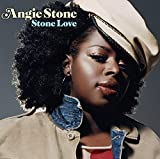 album art to Stone Love