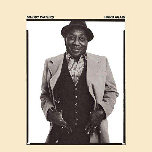 Muddy Waters - Ussm17600224 - Zortam Music
