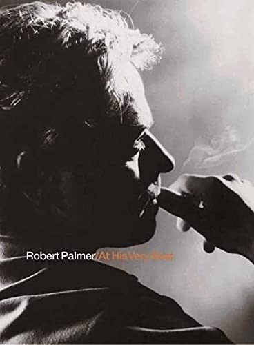 Robert Palmer - At His Very Best ; Deluxe Sound & Vision [2 CD & DVD] - Lyrics2You