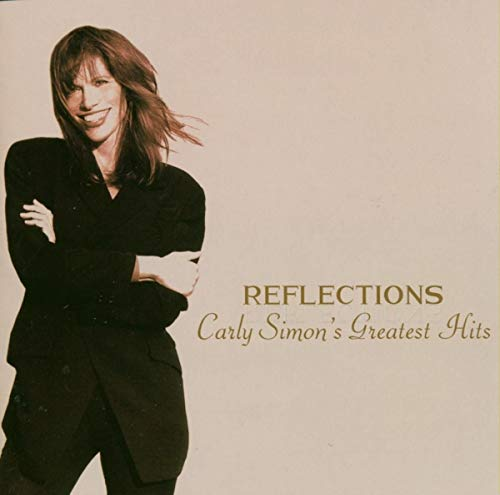Carly Simon - Carly - Lyrics2You