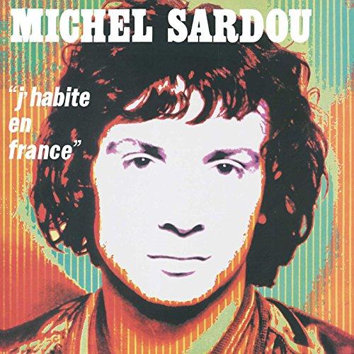 Michel Sardou - J
