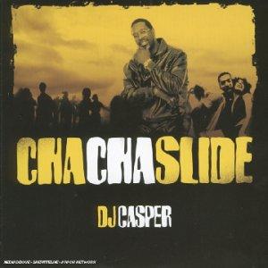 DJ Casper - Cha-Cha Slide - Zortam Music