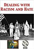 Dealing with Racism and Hate DVD
