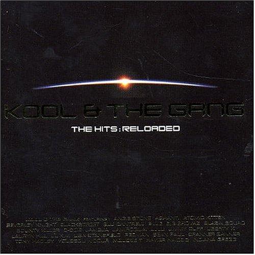 Kool & The Gang - The Hits: Reloaded (Disc 2) - Zortam Music