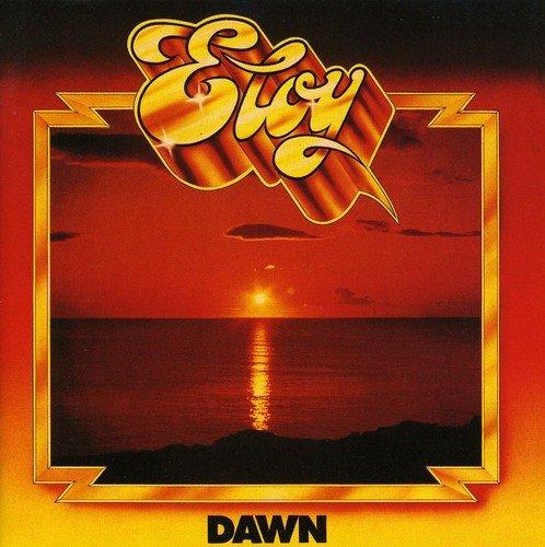 Eloy - Dawn - Zortam Music