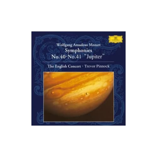 Mozart : les symphonies B00024Z8KQ.09._SS500_SCLZZZZZZZ_V1094780871_