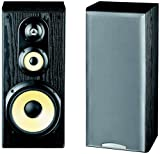 Electronics : Sony SS-MB350H Bookshelf Speakers (Pair) - ThingsYourSoul.com
