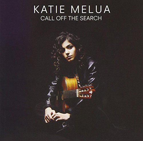 Katie Melua - It Had To Be You - CD3 - Zortam Music