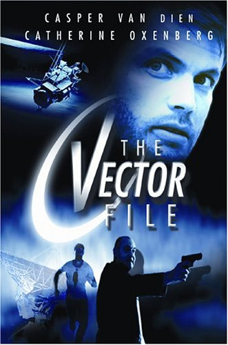 The Vector File / ���� - ������ (2002)