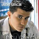 album art to Josh Gracin