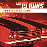 album art by The Clarks