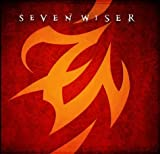 album art to Seven Wiser