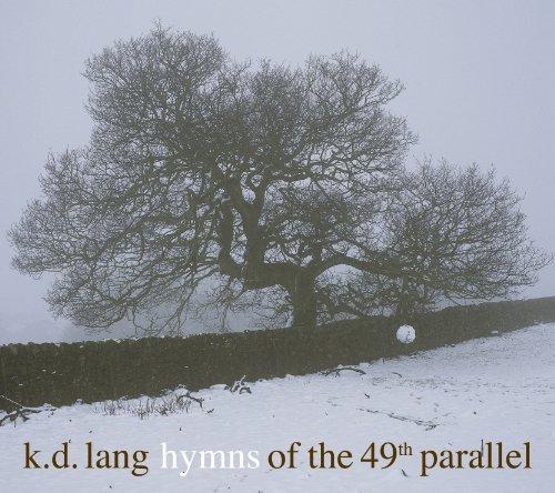 k.d. lang - K.D. Lang - Zortam Music