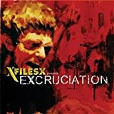 Cover von Excruciation