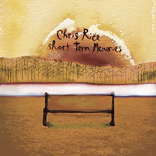 Chris Rice - Clumsy Lyrics - Zortam Music