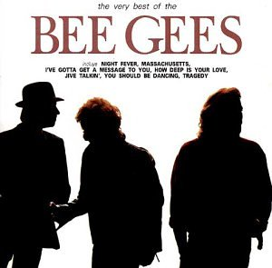 Bee Gees - THE VERY BEST OF(1967-89) - Zortam Music