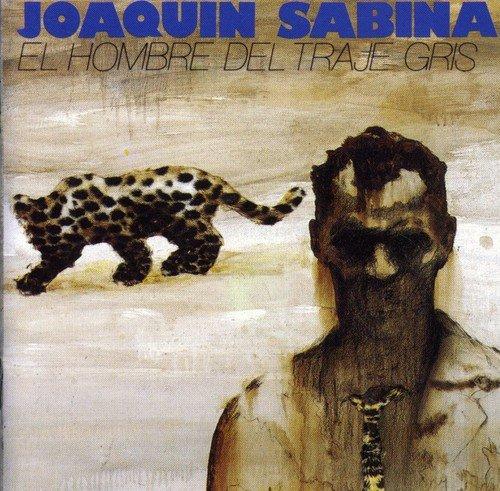 Joaquin Sabina - Tu yo y los demas - Zortam Music