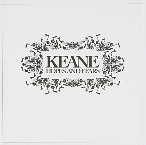 Keane - Somewhere Only We Know Lyrics - Lyrics2You