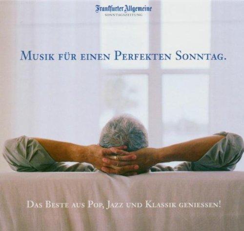 George Benson - Barjazz Edition (Disc 1) - Zortam Music