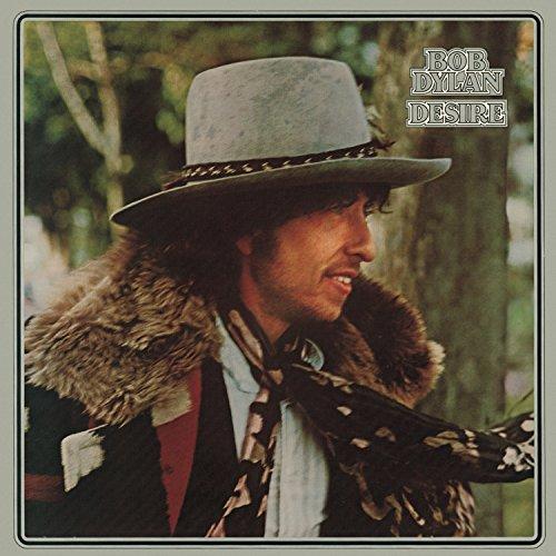 Bob Dylan - Àm©èݨèݨ - Zortam Music