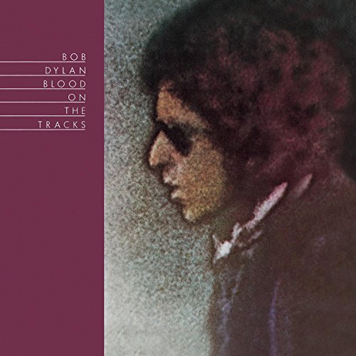 Bob Dylan - You