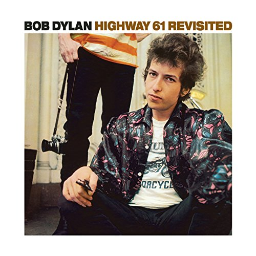 Bob Dylan - Desolation Row Lyrics - Zortam Music