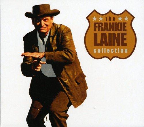 Frankie Laine - Saint Etienne Presents Songs For The Lyons Cornerhouse - Zortam Music