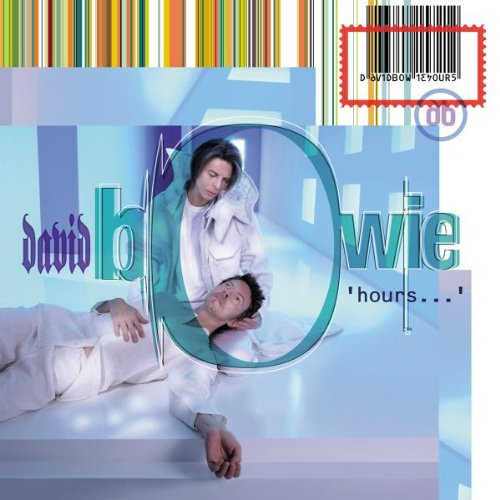 David Bowie - 8 from Sound and Vision - Zortam Music