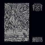album art to Redimus