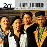 Albumcover für 20th Century Masters - Millennium Collection: The Best of the Neville Brothers