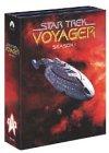 スター・トレック ヴォイジャー DVDコンプリート・シーズン 2 コレクターズ・ボックス