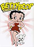 Get Betty Boop And Grampy On Video