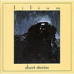 Short Stories-the Surr