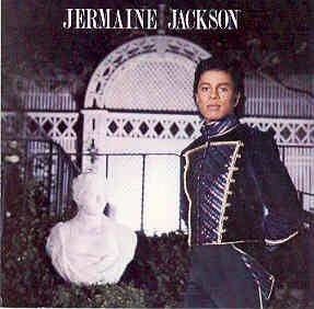 JERMAINE JACKSON - Jermaine - Zortam Music