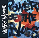 album art to Power of the Blues