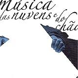 Cover von Música Das Nuvens E Do Chão