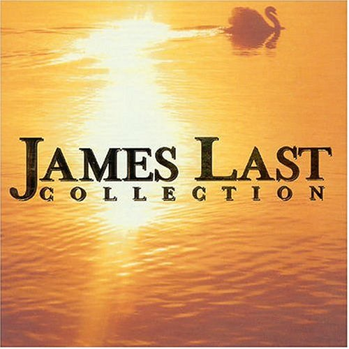 James Last - The Very Best Of  : Cd 2 - Zortam Music