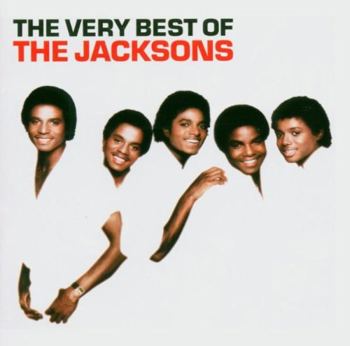 The Jacksons - Dance Classics - Volume 4 - CD 1 - Zortam Music