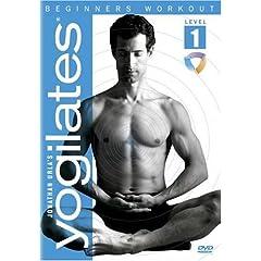 Yogilates - Beginner Workout