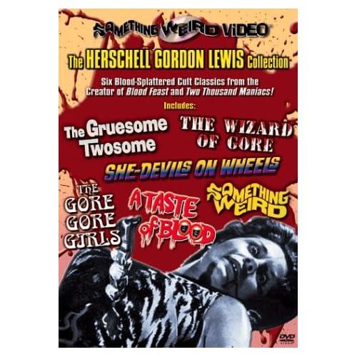 Herschell Gordon Lewis en DVD ? B00029RSWC.01._SS500_SCLZZZZZZZ_