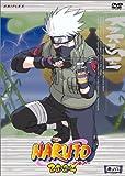 NARUTO -ナルト- 2nd STAGE 巻ノ八