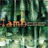 album art to Best Kept Secrets: The Best of Lamb 1996-2004