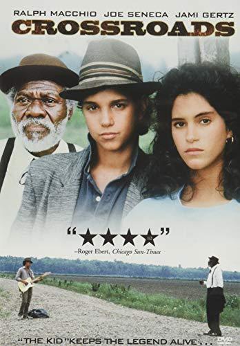 Crossroads / Перекресток (1986)