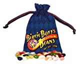 Harry Potter Bertie Bott's Jelly Beans Bag 3oz.