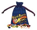 Harry Potter Bertie Bott's Jelly Beans Bag 3oz.