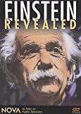 NOVA: Einstein Revealed By DVD