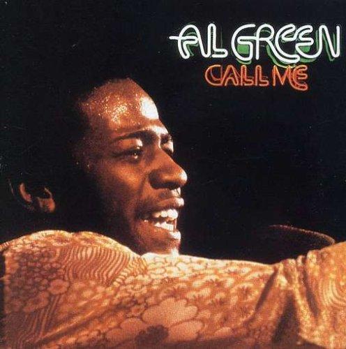 Al Green - Jesus Is Waiting Lyrics - Zortam Music