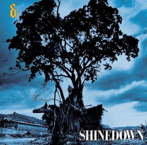 SHINEDOWN - SHINEDOWN - Zortam Music