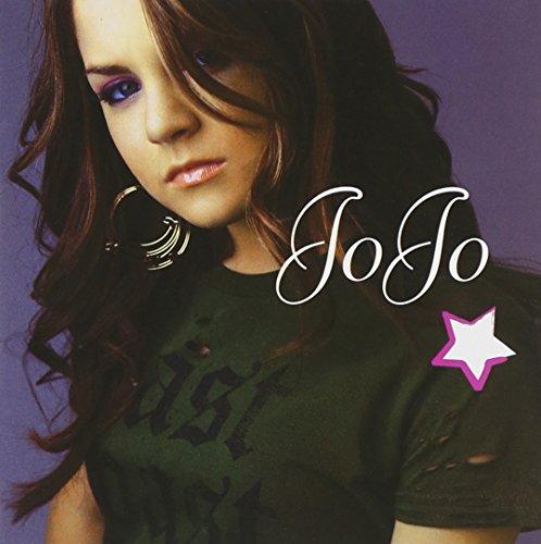 Jojo - JoJo - Zortam Music